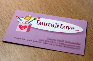 Business Card Sample-3