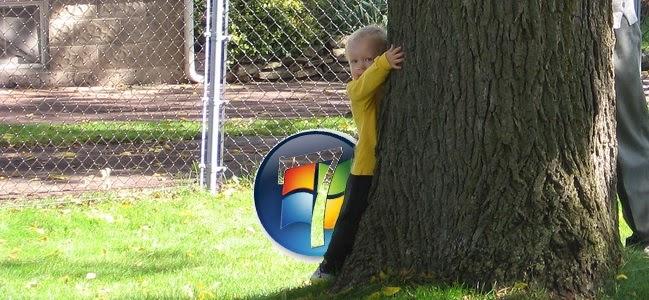 imagem:8 Ferramentas Escondidas No Windows 7 Que Você Pode Não Conhecer