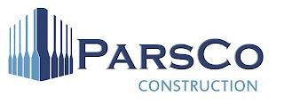 Pensacola General Contractor