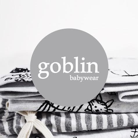 Goblin Babywear