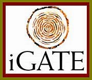 iGate Freshers Walkin on 30th July 2014 in Bangalore