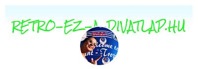 RETRO-EZ-A-DIVATLAP.HU