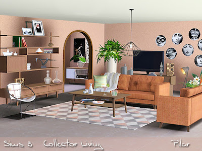 24-11-2015  Collector Living