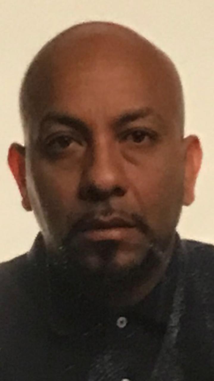 Christian Murrugarra