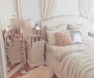 alwaysmarit: de perfecte slaapkamer op tumblr., Deco ideeën