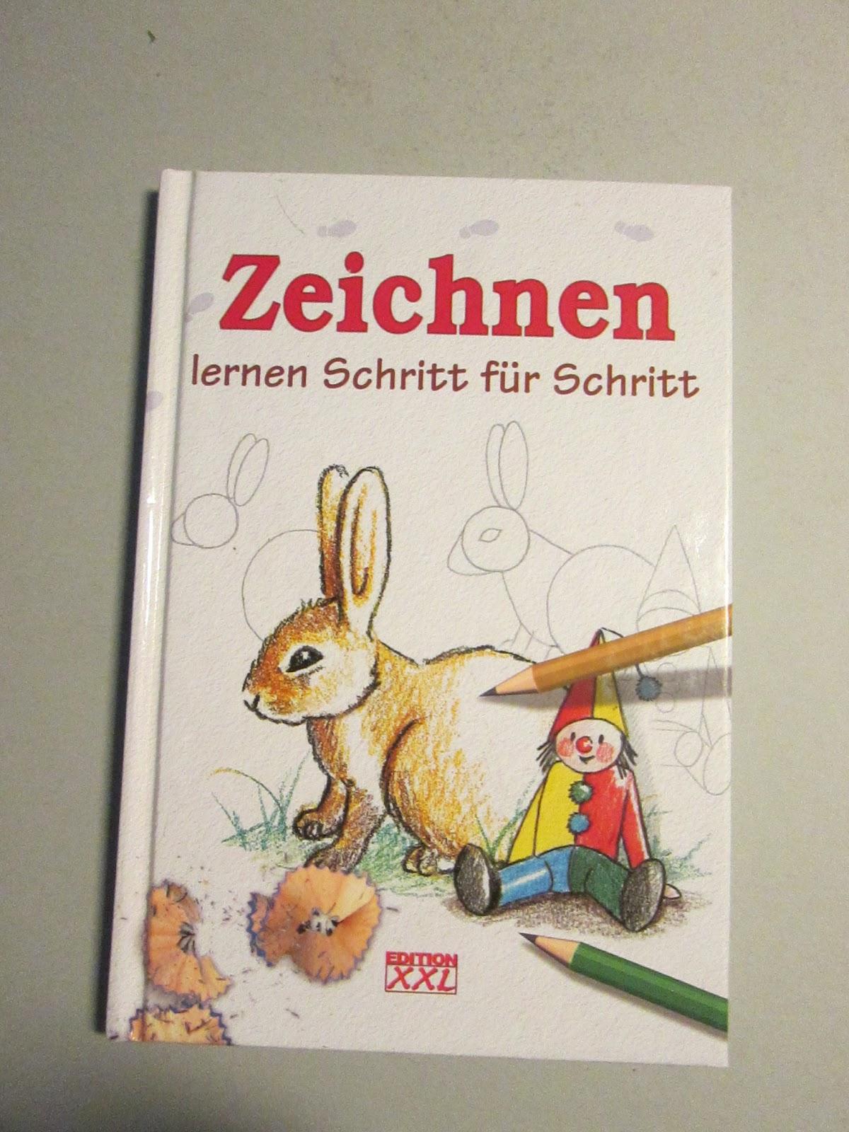 Nett Punkt Ostern Arbeitsblatt Punkt Fotos - Mathe Arbeitsblatt ...