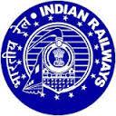 www.ser.indianrailways.gov.in