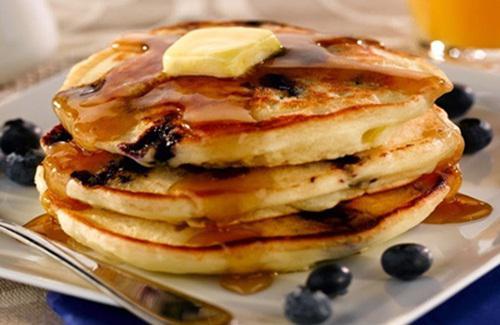 http://wa-emief.blogspot.com/2016/01/resep-cara-membuat-pancake-praktis-dan.html