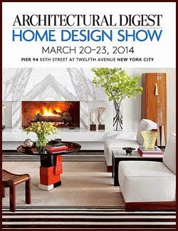 AD HOME SHOW