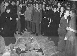 Torino - 27 aprile 1945