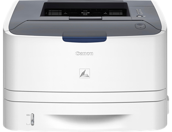 Canon 6300 Printer Driver