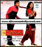 Mr.Pellikoduku Mp3 Songs