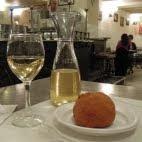 Notti di Sicilia OCT2012