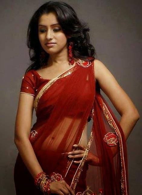 Hottest+Desi+Girls+Pictures+In+Saree009