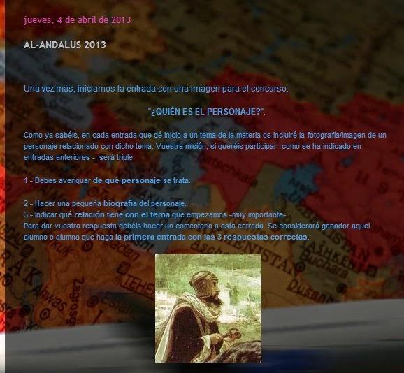 http://geohistoria2eso.blogspot.com.es/2013_04_01_archive.html