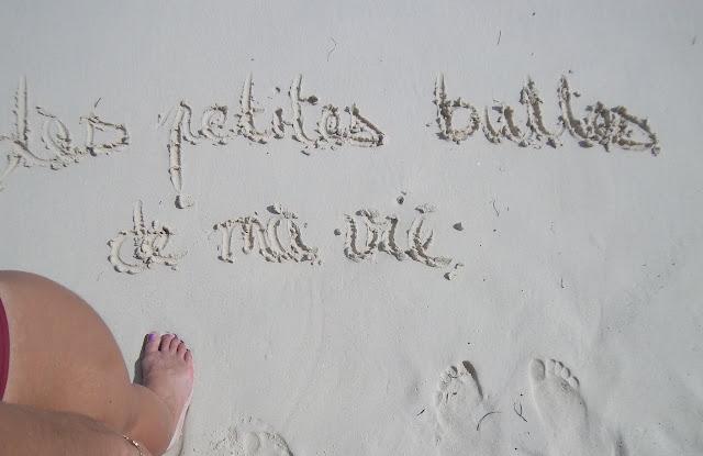 Vacances à Punta Cana, République Dominicaine