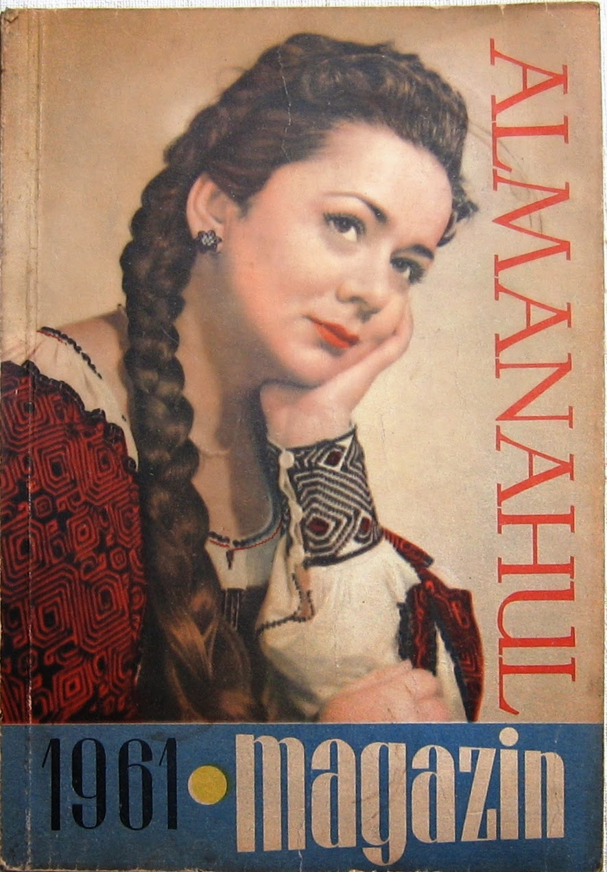 almanahuri+almanah+Magazin+colectii+reviste+vintage