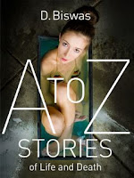 A to Z Stories of Life and Death