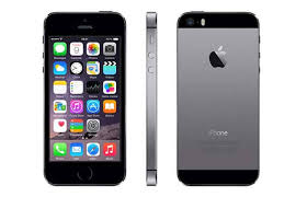 Download Skema Iphone 5s