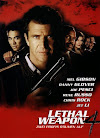 Sinopsis Lethal Weapon 4