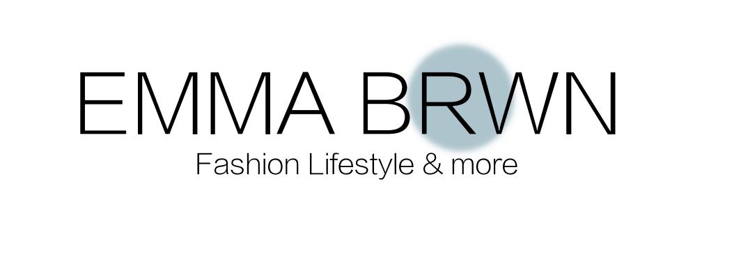 'Emma Brwn