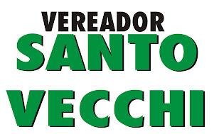 SANTO VECCHI