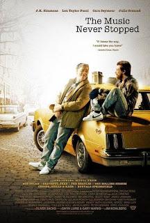 Ver: La música nunca dejó de sonar (2011)