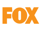 Fox Turkey TV