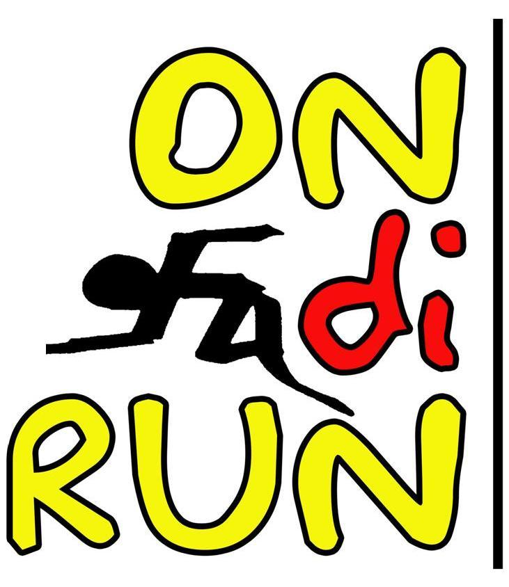On di Run Events Management
