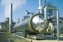 Engenharia Industrial