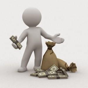 Tentando Ganhar Dinheiro Na Internet