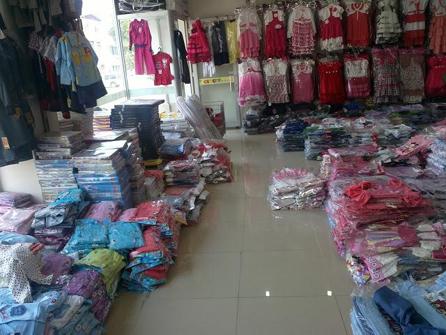 çocuk elbiseleri - çocuk kıyafetleri