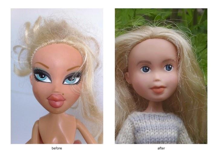 Reinas, modelos y cantantes 'pilladas' sin ropa interior Fotos - imagenes de artistas en ropa interior