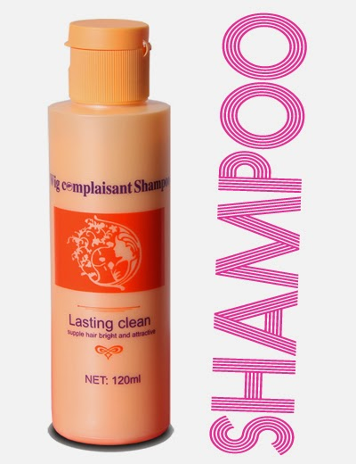 http://1.bp.blogspot.com/-Z9k-46Ph5BQ/UzhHDscIpeI/AAAAAAAAR6Q/ypNrrcHTQIc/s1600/wig+shampoo.jpg
