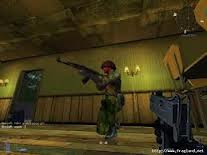 Project Igi 3 The Plan Free Download PC game Full Version Project Igi 3 The Plan Free Download PC game Full Version ,Project Igi 3 The Plan Free Download PC game Full Version