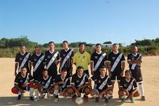 PENEIRÃO 2011