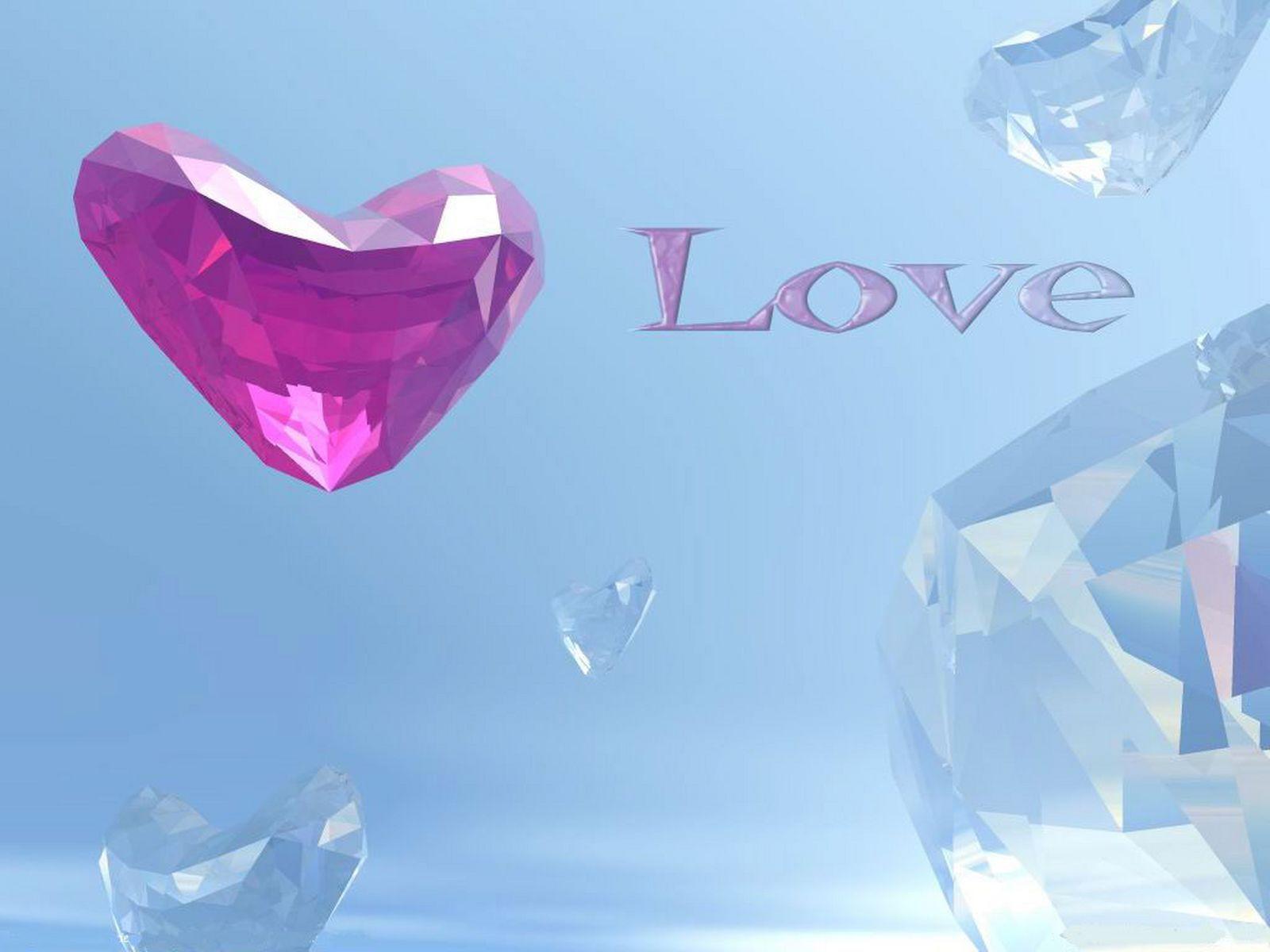 Painful Love Wallpaper Desktop : Wallpaper love picture Amazing Wallpapers
