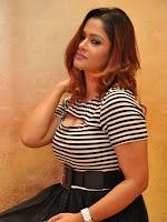 Shilpa Chakravarthy New Photos gallery-cover-photo