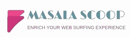 Masala Scoop: Enrich Your Web Surfing Experience
