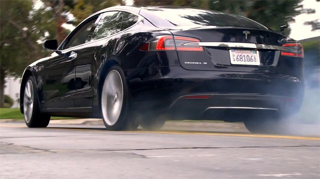 Vehicles Made in Usa Electric Cars Made in Usa