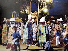 Memória do Carnaval Campista