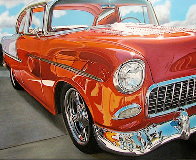 carros-arte-realista