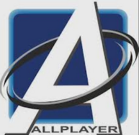 Download ALLPlayer 6.0 free