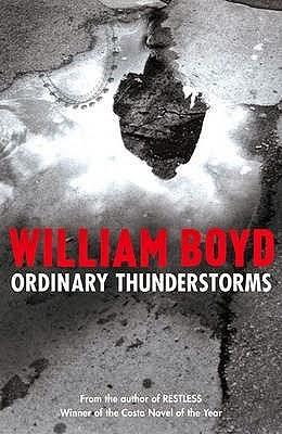 https://www.goodreads.com/book/show/6741359-ordinary-thunderstorms