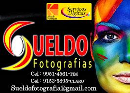 SUELDO FOTOGRAFIAS