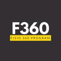 Fisio 360 Program