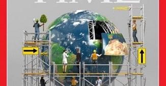 """""""Marea Resetare Globală"""" – teorie a conspirației sau intrarea în """"noul normal""""?"""