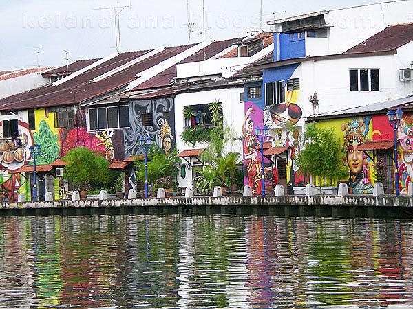 http://1.bp.blogspot.com/-Z9sY2nYCYtk/T5e-DoQl_CI/AAAAAAAABX4/GD6_gxPLdSk/s1600/river-cruise-melaka-01.JPG