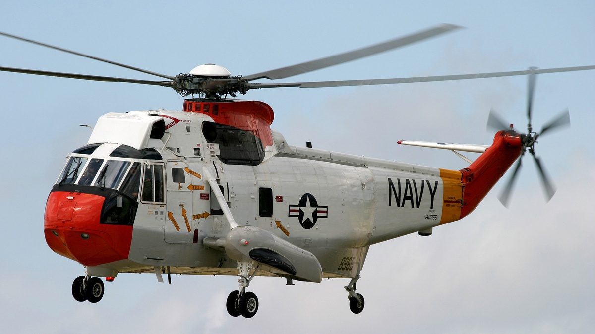 Elicottero S 61 : Sikorsky s sea king backgrounds wallpapers