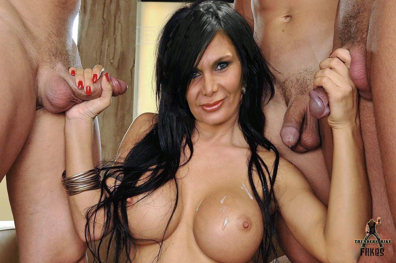 video de yola berrocal desnuda: